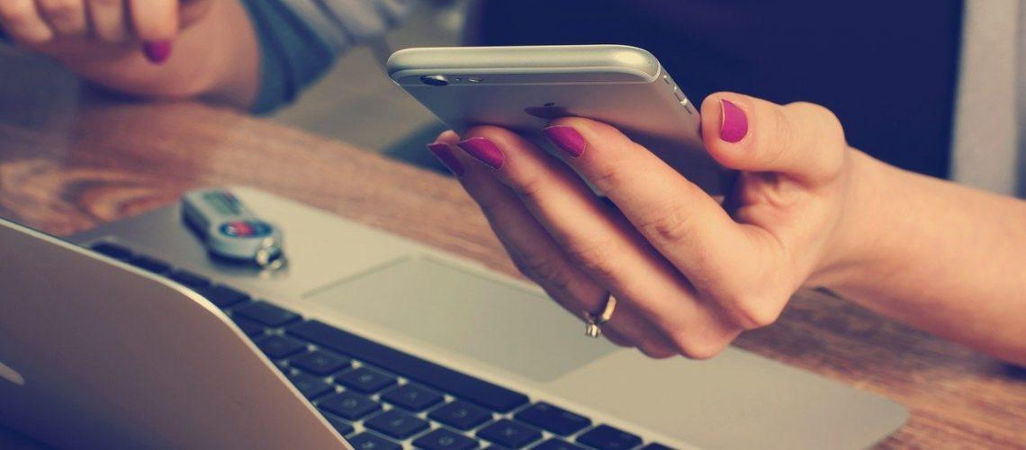 5 Technology Mistakes Advisors Should Avoid