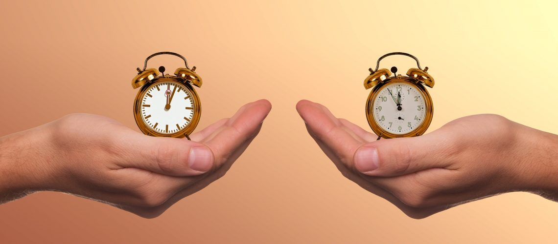 5 Tips to Instantly Build More Value for Your Time